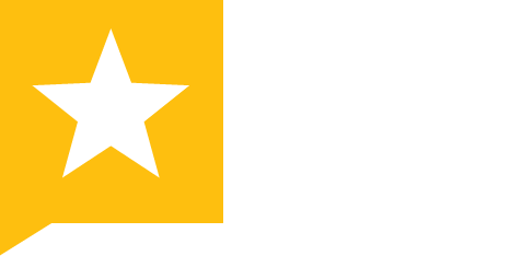 Texas Tribune logo
